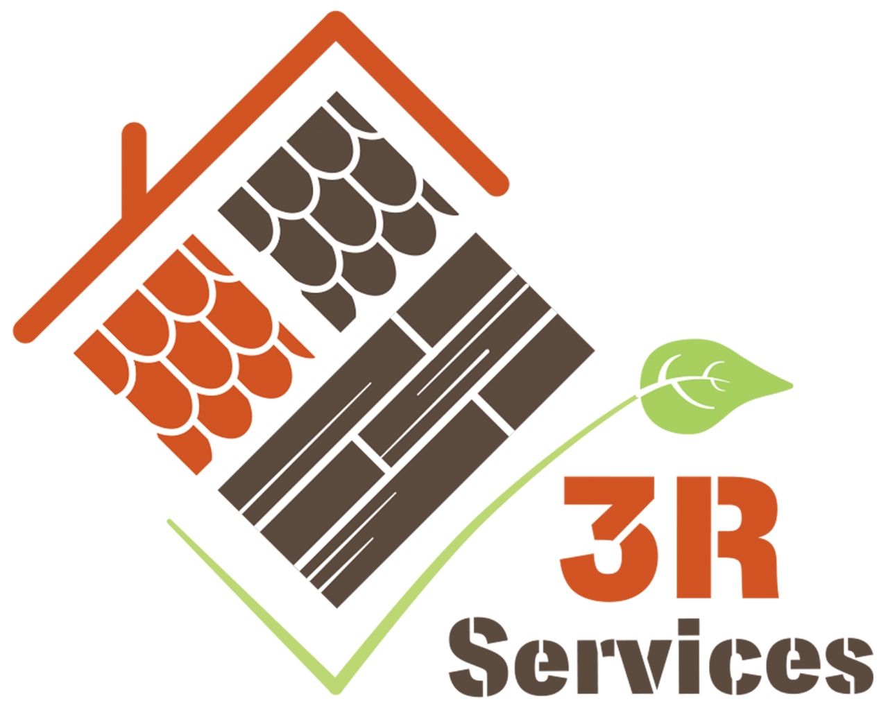 3R services